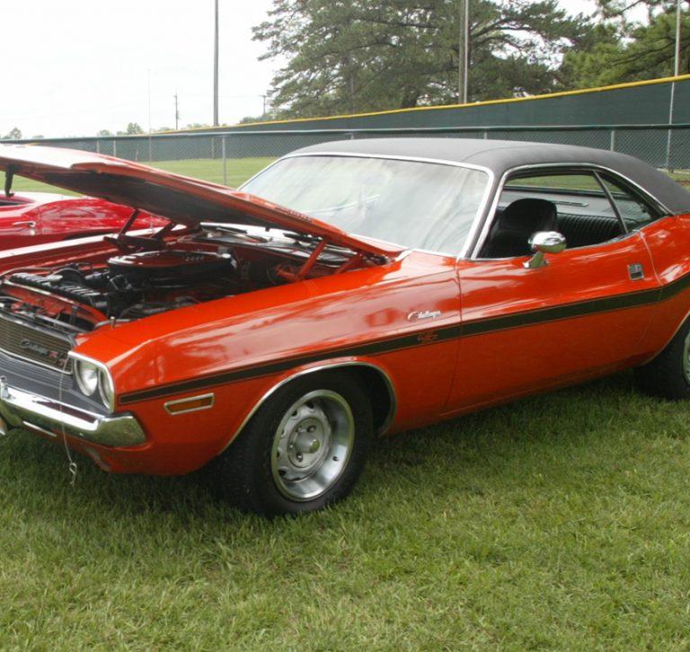 Classic-Car-Paint